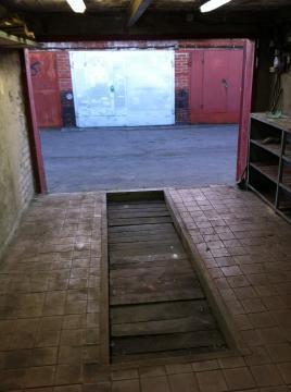 Аренда гаража - Фото 2