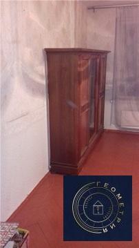 2 к.к м.Коньково ул. Профсоюзная 130 к 3 (ном. объекта: 10074) - Фото 2