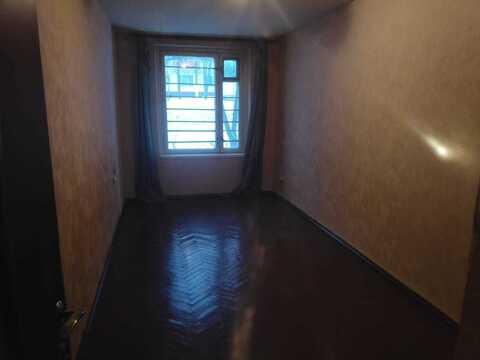 3-к. квартира в Москве - Фото 3