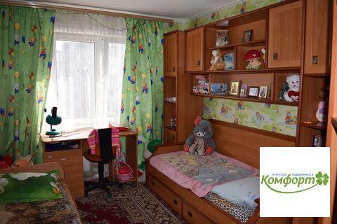 Продажа квартиры, Раменское, Раменский район, Ул. Чугунова - Фото 5