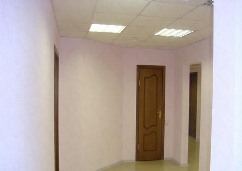 Офисные помещения, 19,5 кв.м, 550 р/мес - Фото 2
