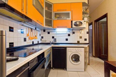3-к.квартира в Ялте, ул.Тимирязева - Фото 5