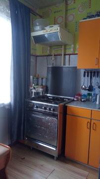 Продам 2х комнатную квартиру в Хотьково - Фото 2