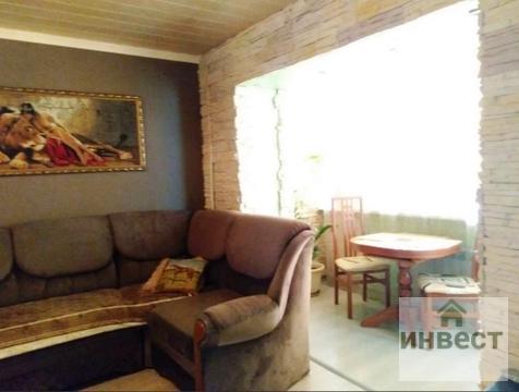 Продается 3-ех комнатная квартира, г. Наро-Фоминск, ул. Шибанкова 85 - Фото 2