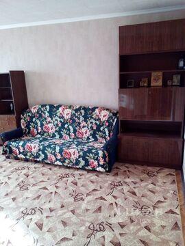 Аренда квартиры, Монино, Щелковский район, Ул. Южная - Фото 2