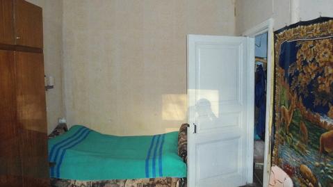 Продается 1-комнатная квартира в г.Карабаново по ул.Карпова - Фото 2