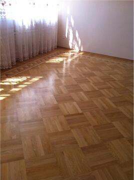 Дом в центре г. Краснодара (ном. объекта: 3173) - Фото 4