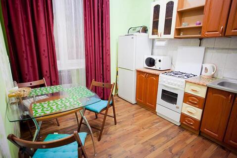 Сдам квартиру в аренду ул. Выучейского, 32 - Фото 3