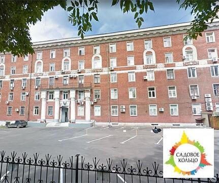 Предлагается хостел 1465,9 кв.м (4 и 5 этаж) расположенный в Северо - Фото 3