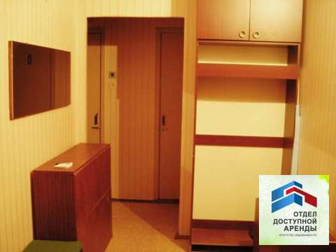 Квартира ул. Сибиряков-Гвардейцев 63 - Фото 2