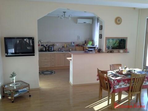 Продажа дома, Хабаровск, Село Матвеевка - Фото 3