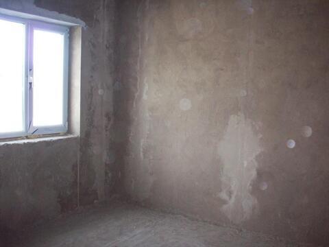 Дом во Второй Алексеевке - Фото 5