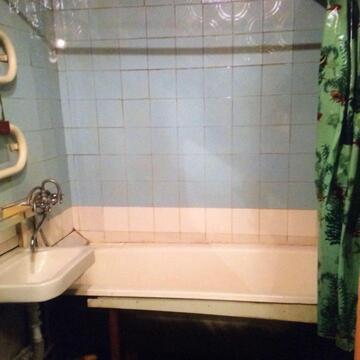 Сдается 1-комнатная квартира в жилом состоянии - Фото 4