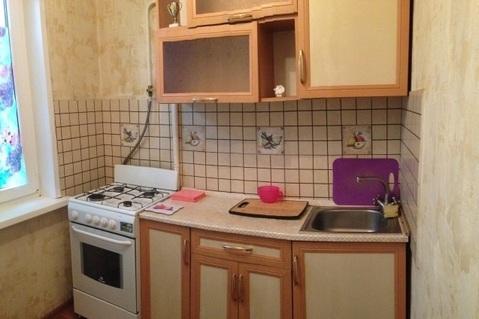 Продаётся 1-комнатная квартира в центре Подольска - Фото 3