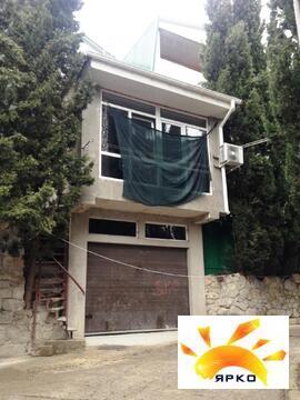 Предлагаем к продаже жилой коттедж в городе Ялта! - Фото 1