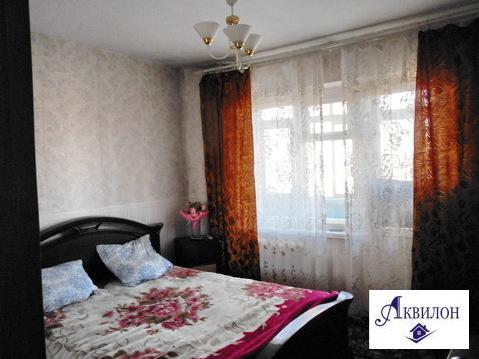 Продаю 2-комнатную на Куйбышева,140 - Фото 1