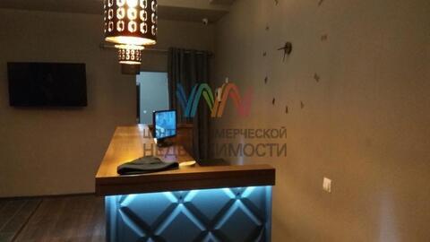 Аренда офиса, Уфа, Дачный переулок ул - Фото 2