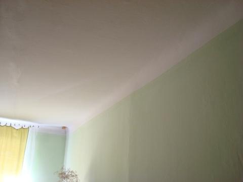 Продам 3-х комнатную квартиру по ул. Красноказачья - Фото 1