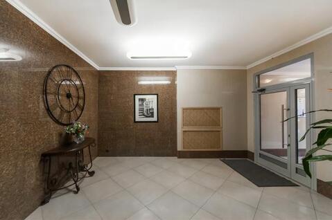 Продажа квартиры, Ул. Алабяна - Фото 5