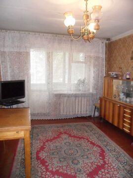 Трехкомнатная, город Саратов, Продажа квартир в Саратове, ID объекта - 318108067 - Фото 1