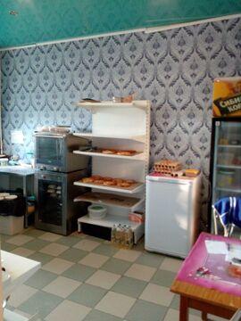Продажа торгового помещения, Тюмень, Ул. Институтская - Фото 5