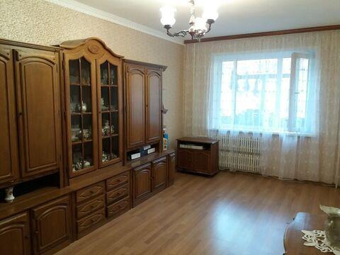 Продажа квартиры, Курск, Ул. Карла Маркса - Фото 1