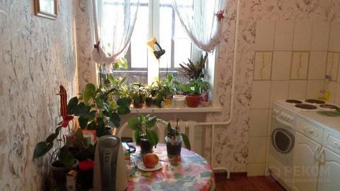 2 комнатная квартира в кирпичном доме, ул. Ватутина,79,, Продажа квартир в Тюмени, ID объекта - 325828805 - Фото 1
