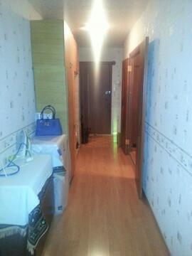3 комнатная квартира Белоозерский - Фото 3