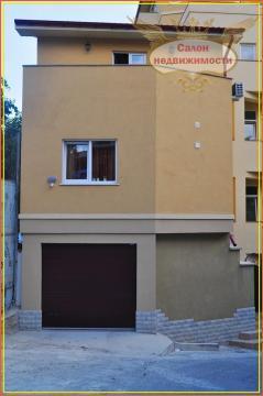 Продажа дома, Ялта, Ул. Ломоносова - Фото 2