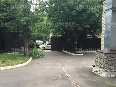 Продается офис в 19 мин. транспортом от м. Кунцевская - Фото 3