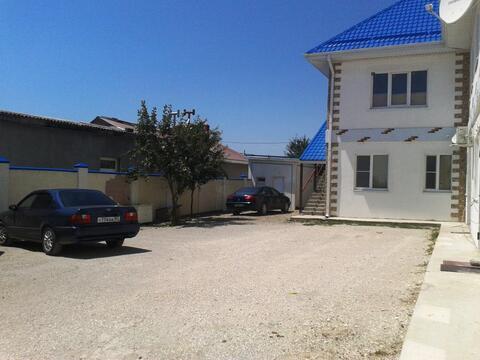 Квартира 110 кв.м. в двух уровнях в пригороде Новороссийска - Фото 4