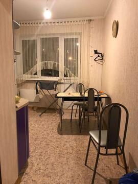Продается 1-комн. квартира 40 м2, м.Аметьево - Фото 4