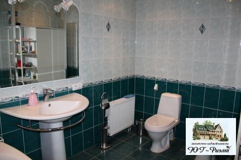 Продам дом 372 кв.м. д. Верховье, Москва - Фото 5
