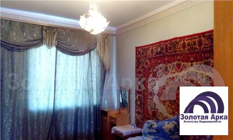 Продажа дома, Крымск, Крымский район, Ул.Фадеева улица - Фото 4