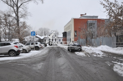 Продажа участка, Ижевск, Ул. Пастухова - Фото 4