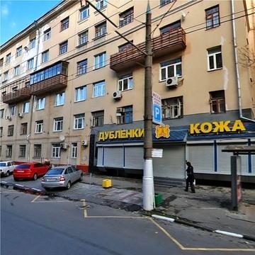 Продажа квартиры, м. Тульская, Ул. Мытная - Фото 4
