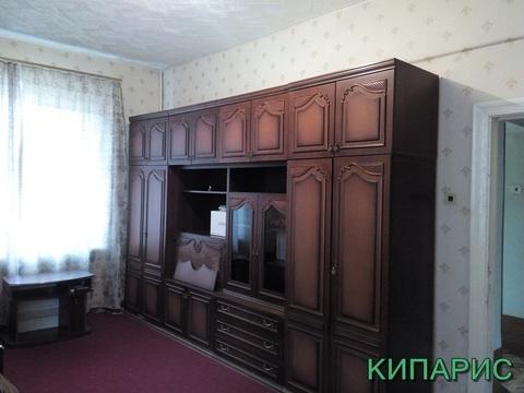 Сдается 3-ая квартира Ленина 40 - Фото 5
