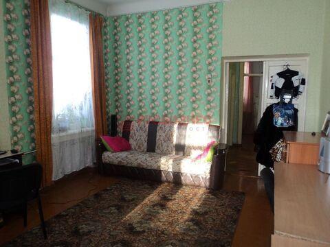 Продам квартиру на красном проспекте! - Фото 4