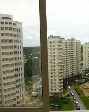 Продажа квартиры, Подольск, Ул. Юбилейная - Фото 2