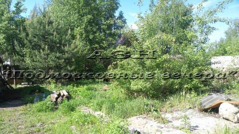 Егорьевское ш. 22 км от МКАД, Кратово, Участок 6 сот. - Фото 3