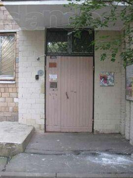 Продажа квартиры, м. Тимирязевская, Ул. Лескова - Фото 1