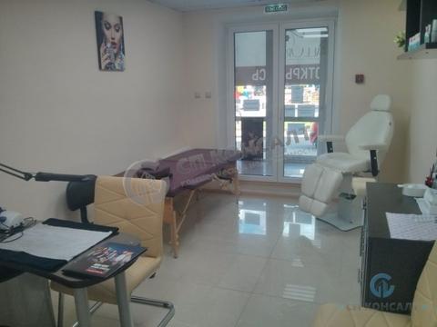 Продажа нежилого помещения 100 кв.м, Загородный парк - Фото 5