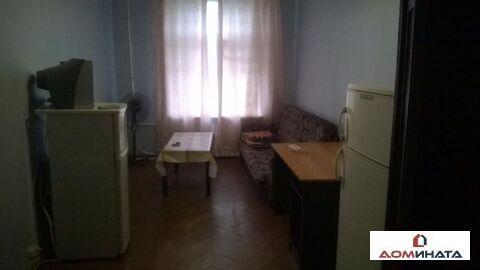 Продажа комнаты, м. Балтийская, Рижский пр-кт. - Фото 5