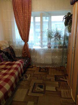 Продам гостинку красноярский рабочий 110 - Фото 1