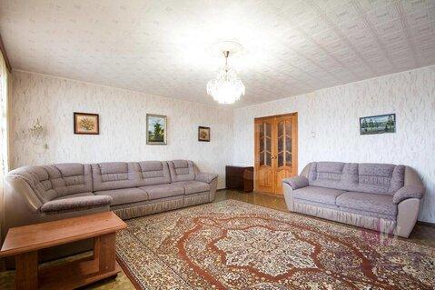 Квартира, ул. Селькоровская, д.80 к.к2 - Фото 4