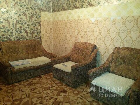 Аренда комнаты, Великий Новгород, Ул. Десятинная - Фото 1