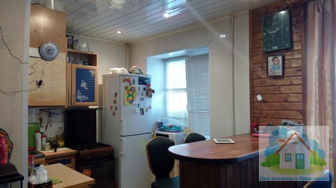 Продается 1-я квартира в Приозерске - Фото 2