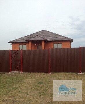 Объявление №49845111: Продажа дома.