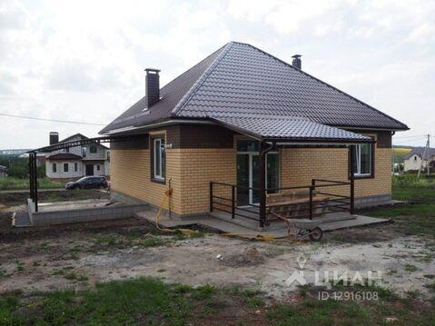 Продажа дома, Белгород, Ул. Тавровская - Фото 5