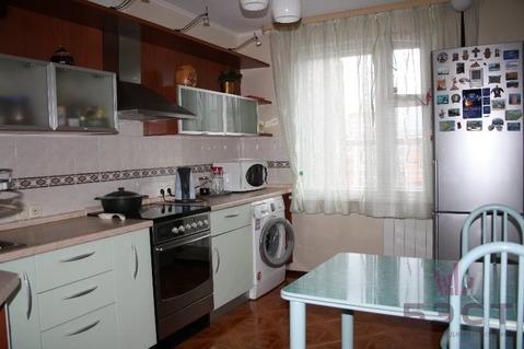 Квартира, ул. Крестинского, д.37 к.2 - Фото 4